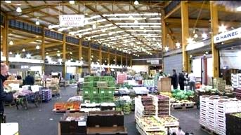 b'ham wholesale markets interior