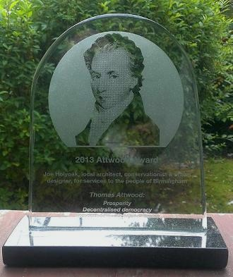 2013 attwood award 3
