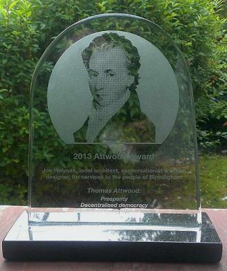 2013 attwood award 3