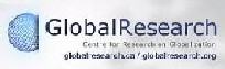 global research logo