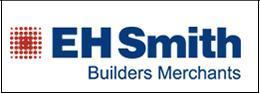 eh smith logo