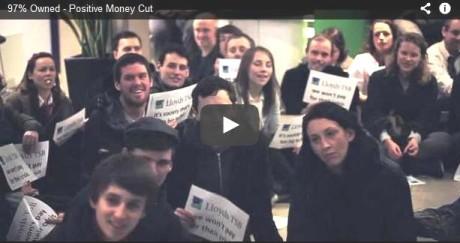 PMoney video