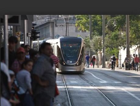 veolia tram settlements