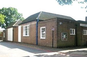 shirley library2