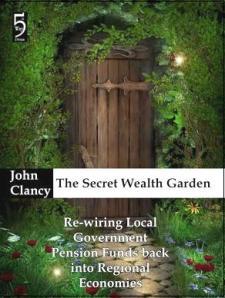 secret wealth garden cover