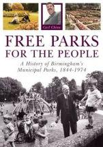 free parks people cover