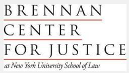 myriam brennan center justice ny logo