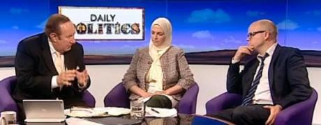 myriam daily politics