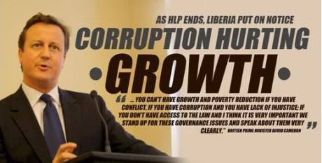 cameron corruption