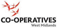 co-op wm logo