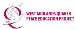 peace hub qpep