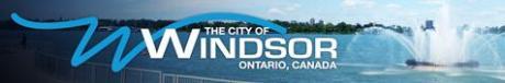 windsor ontario council header