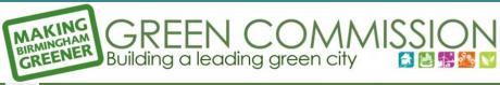 birm greener commission header