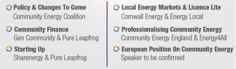 co-op energy conf 3