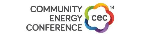 co-op energy conf