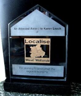 katen award 2