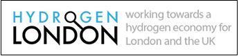 hydrogen london logo
