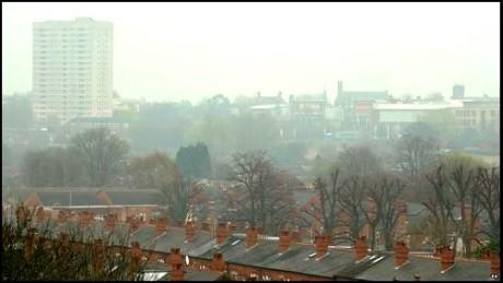 smog april 14 brum