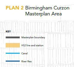 hs2 terminal masterplan key