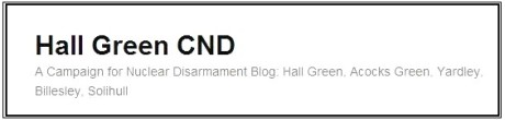 hall green cnd header