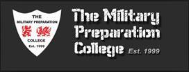 MPCT college logo