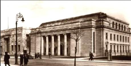 bham municipal bank