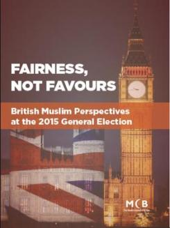 mcb fairness favours cover