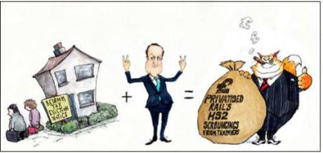 hs2 cartoon