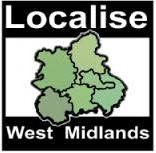 lwm logo larger
