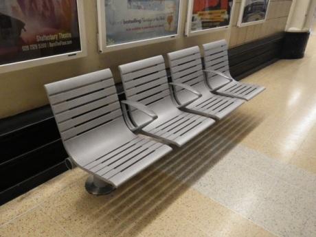 bench-charing-cross-27-feb-2013