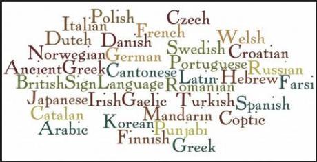 brasshouse languages 30