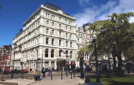 grand hotel2