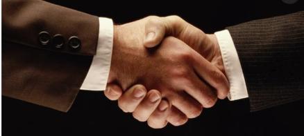handshake subsidies