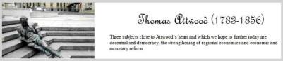 attwood 2 header