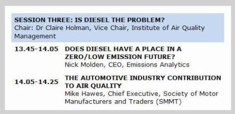 diesel 2text