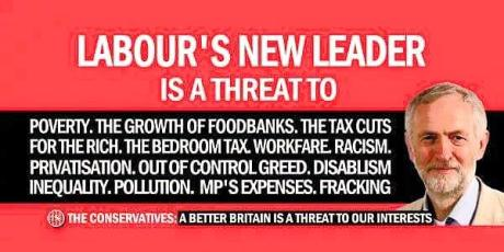 corbyn graphic