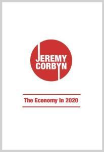 jc economy 2 report cover