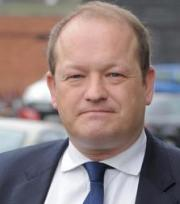 mp simon2 danczuk