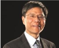 prof cheng 2