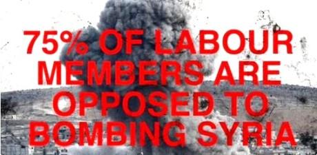 70pc no bomb syria graphic