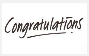 congratulationsyria