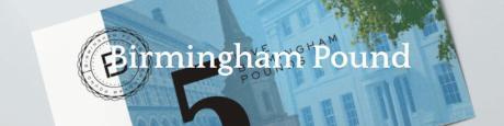 birmingham pound header
