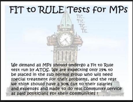 atos fit to rule tests