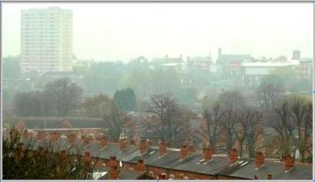 bham 2air pollution
