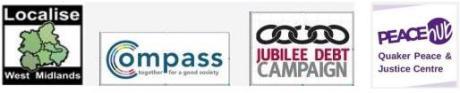 hub organisers logo