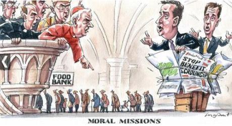 pinn moral missions