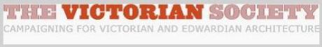 victorian 2society header