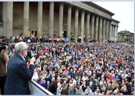 corbyn2 liverpool 8.16
