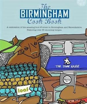 bham-cookbook