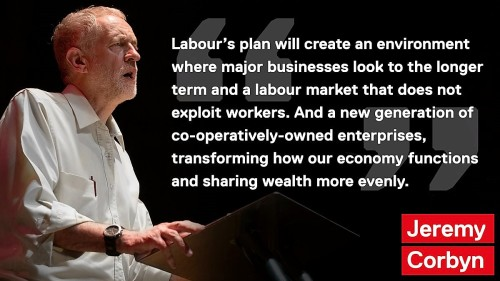 corbyn-new-economics